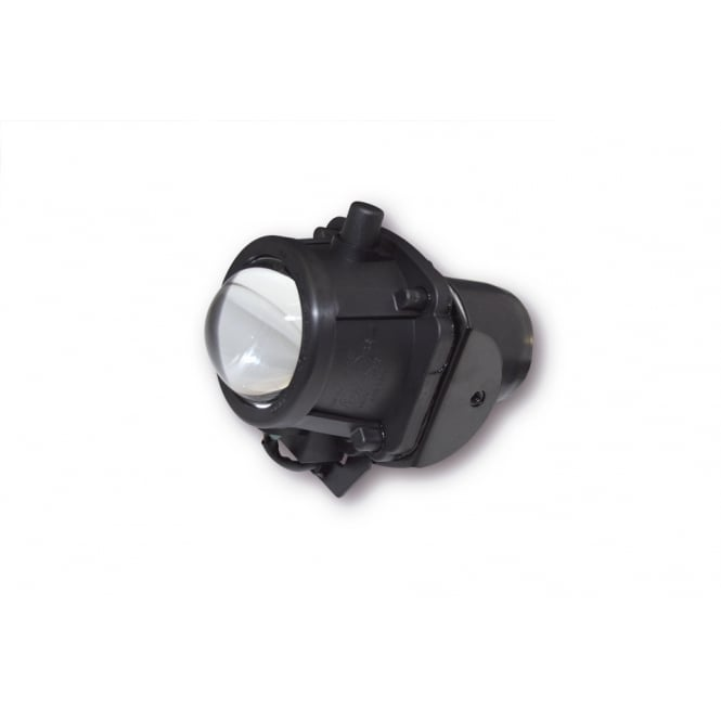 60mm Projection Light High / Low Beam