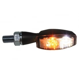 Blaze LED Indicator / Front Position Lights