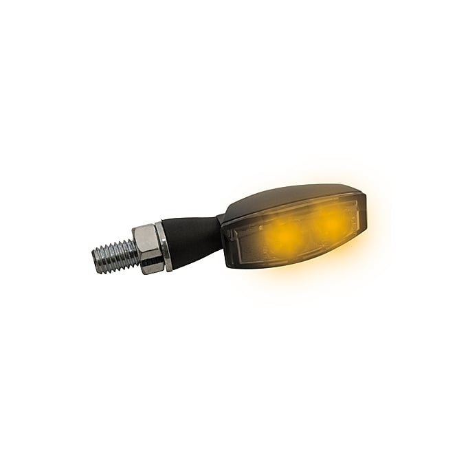 Highsider Blaze LED Indicators