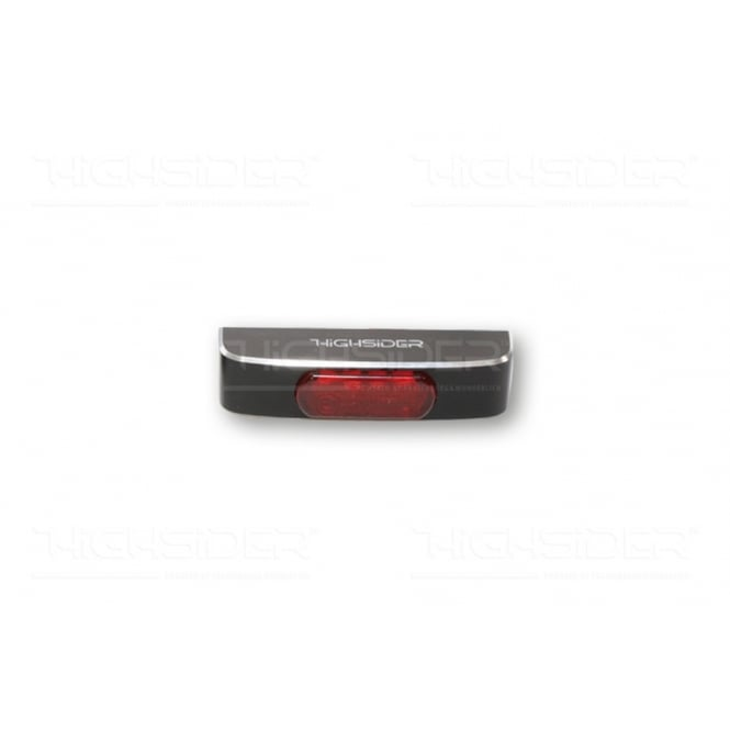 Highsider Conero T2 LED Tail Light