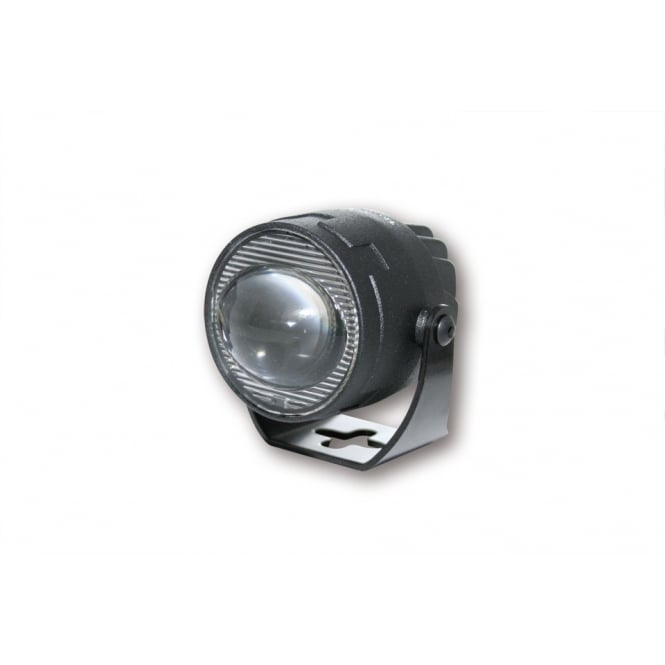 Highsider Satellite Low Beam LED Spot Light