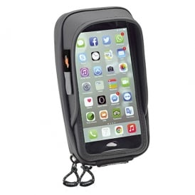 Universal Smartphone Holder - compatible with iphone & android phones