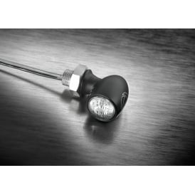 Bullet Atto LED Indicator