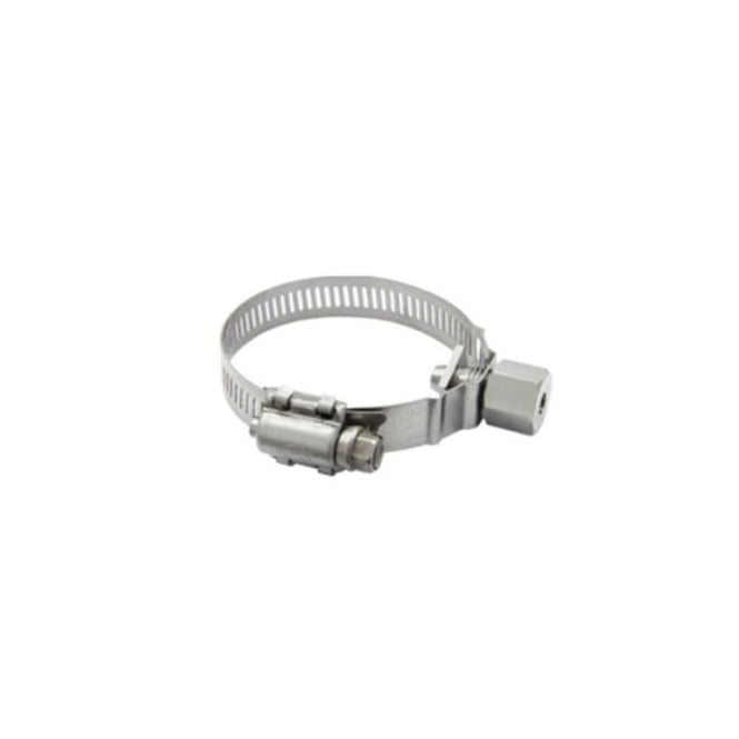 KOSO EGT Sensor 40-60mm Clamp