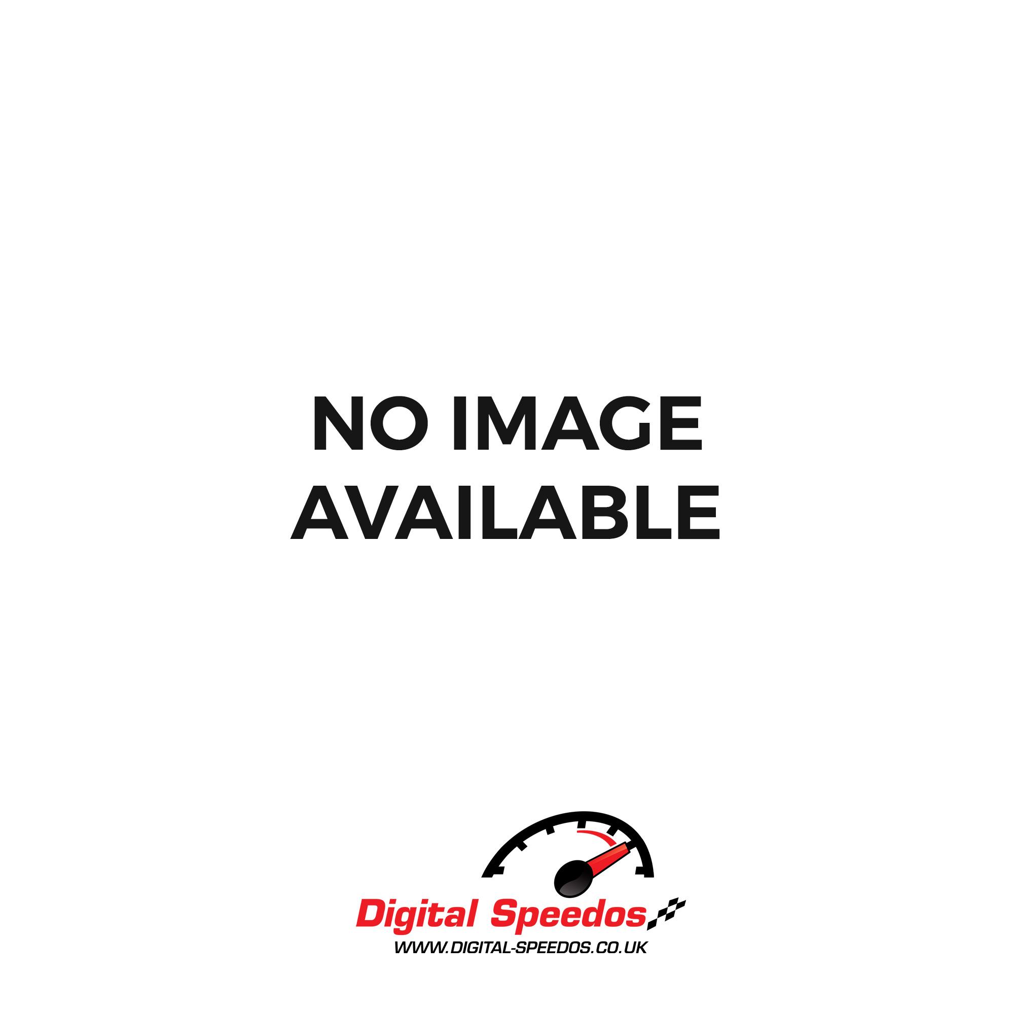 KOSO HD-04 Harley Davidson Sportster, Dyna and soft tail models Plug & Play  XL-883, XL-1200,