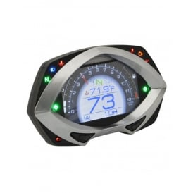 RXF Multifunction Gauge