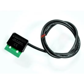 Ignition Signal Sensor, for use when ignition signal is poor connects to HT lead