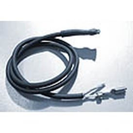 msc Air Temperature Sensor