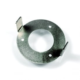 msc Mounting Bracket Stainless Steel