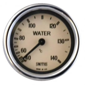 Magnolia Cobra 52mm Water Temperature gauge