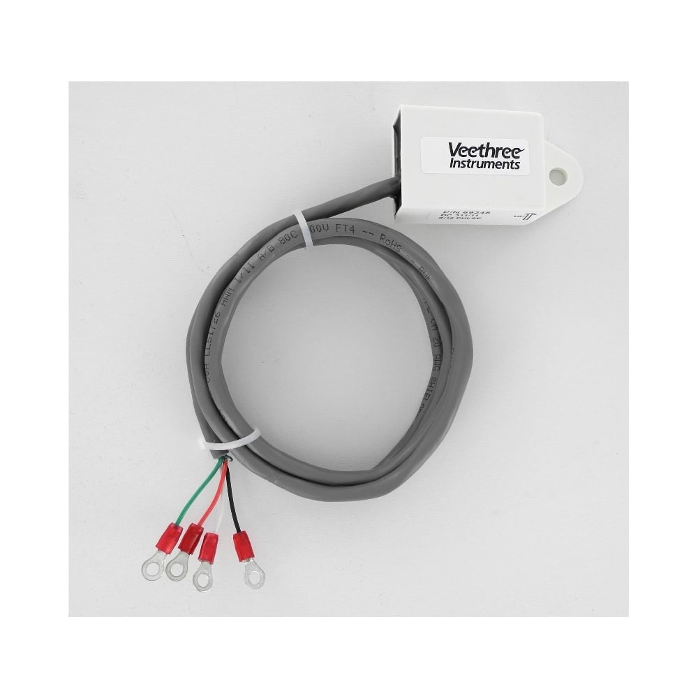 veethree instruments 10hz gps speed sensor for smiths and daytona gauges p445 1031_image veethree instruments,Veethree Gauges Wiring Diagram